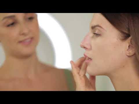 Summer Glow with Organics - HOW TO