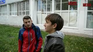 """Фильм """"Бункер""""!Новый криминальный отличный фильм!2017"""