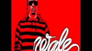 Wale   My Favorite Stripper Ft Fat Trel [Download]