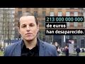¿Quién se beneficia de los rescates bancarios en la UE?