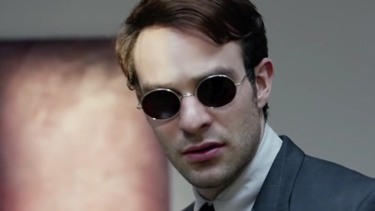 charlie cox contact