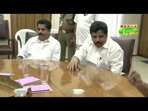 Kannur to be City Corporation