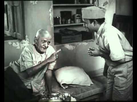 Golpo Holeo Shotti - Rotten Tomatoes