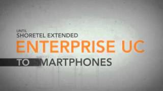 ShoreTel Mobility from Phone Pulse.mp4