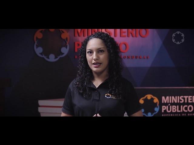 MP Unidad Especial Contra los Delitos Electorales (UECDE)