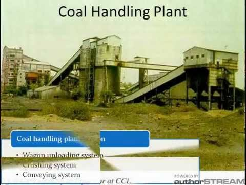 kota super thermal power station power point presentation