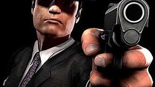 DOCU - les mafieux les plus dangereux du monde reportage