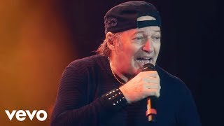 Vasco Rossi - Vivere non è facile (Live Kom 011: The Complete Edition)