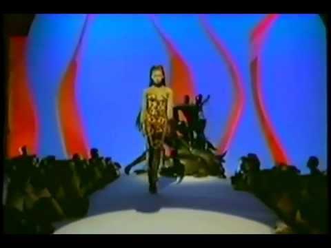 George Michael too funky subtitulos en español