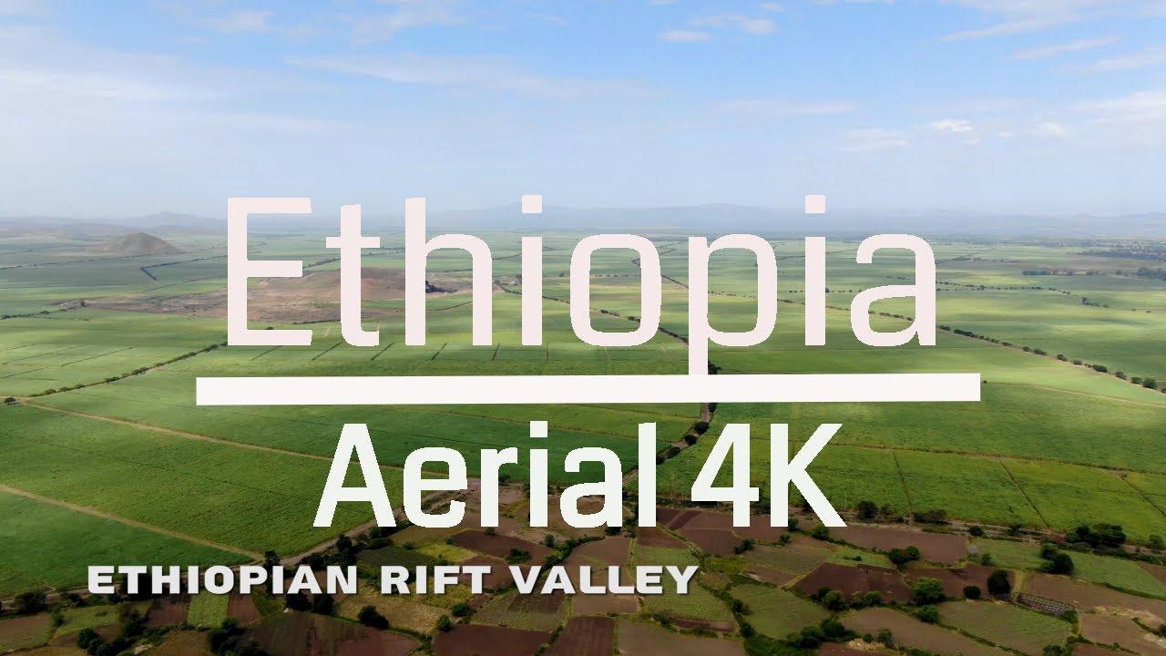 Ethiopia - Travel