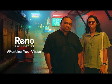 the-reno-collective-|-dex-fernandez-and-treb-monteras-ii