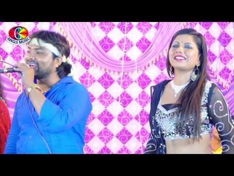 Alam Raj और Anita Siwani का एक बार फिर लाइव मुकाबला Paisa Se Kinal Bate Hamara Bap Ke