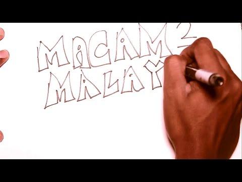 Macam-Macam Malaysia (Premiere Teaser)