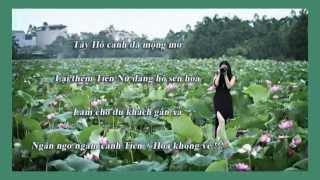 ALBUM HÌNH ẢNH - THƠ VĂN BẠN BÈ