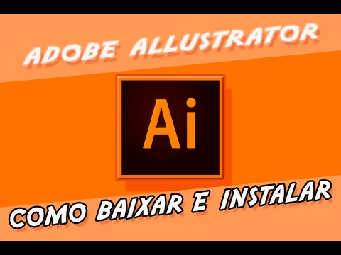 crack para adobe illustrator cc 2019 32 bits