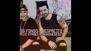 despacito  موسيقي اغنية ديسباسيتو الاصليه