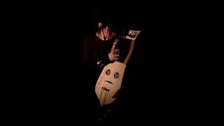 Kravik Lyre - Nordic folk music (instrumental) - A Tergo Lupi