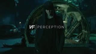 NF-Perception Full Album!!!!!