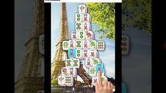 4 Bilder 1 Wort ( kostenlose App ) - Let´s Play