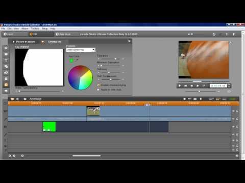 GRATUITEMENT VIDEOSPIN 2.0.0.669 TÉLÉCHARGER