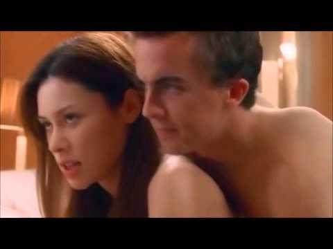 Spanish sex full movie