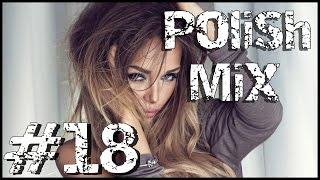 Special mix 2015 Polskie nuty / Polish Mix / Disco Polo /#18
