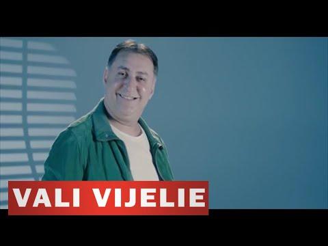 VALI VIJELIE & ASU - M-am indragostit de tine tare (VIDEO OFICIAL 2018)