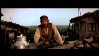 Tradition Fiddler on the Roof Opening Clip
