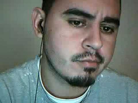 Latino cam