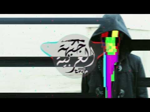 HOT   TRAP MUSIC   BASS   PROD By V.F.M.style
