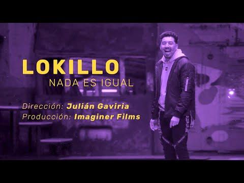 Lokillo: nada es igual, el primer show de Netflix producido por una empresa de Medellín