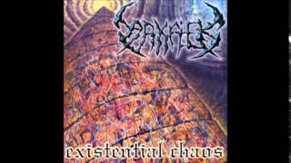 Arkaik- Existential Chaos [Full Album]