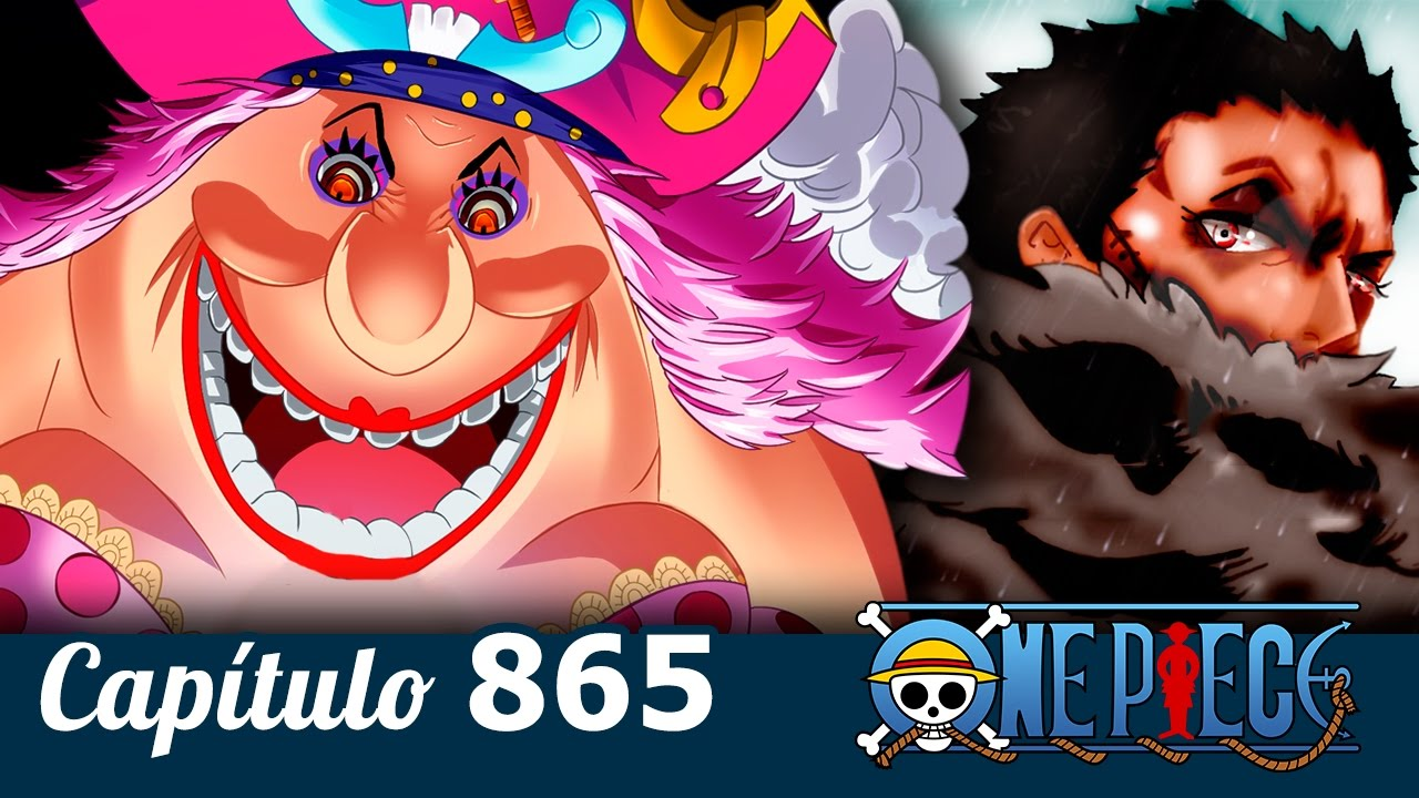 one piece 789 indonime