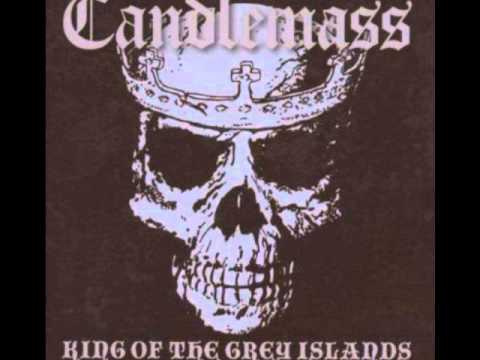 Candlemass - Devil Seed