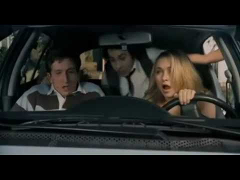 Download I Love You Beth Cooper Trailer [HD]