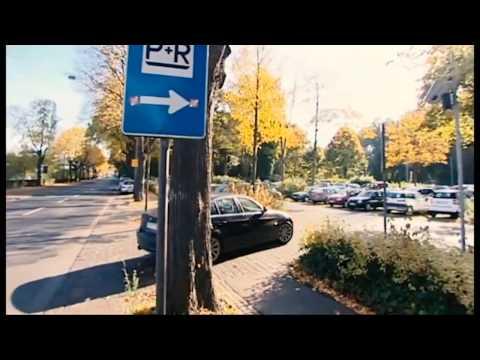 Как парковаться на платной парковке бесплатно?