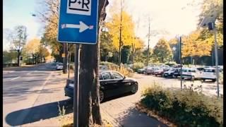 видео Парковка в выходные и праздничные дни стала бесплатной