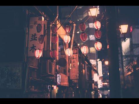 Japan's Declining Population - Mathematical MGTOW Analysis