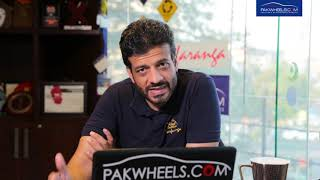 Toyota Corolla 2019 | Civic 2019 | Price Increase | PakWheels Weekly