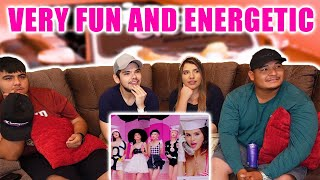 Blackpink - 'ice cream (with selena gomez)' m/v making film https://www./watch?v=bo8hs_w3bpe first time reaction to s...