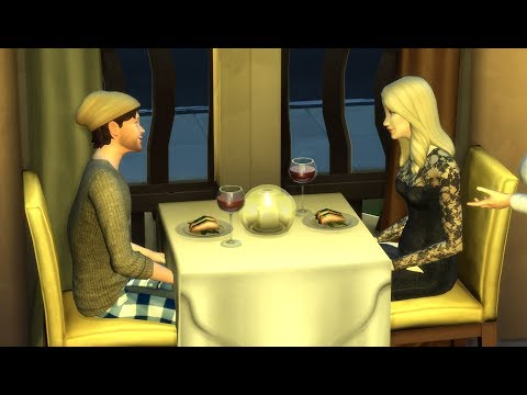 La mulana dating sim