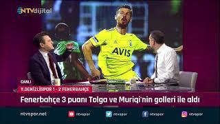Futbol Net 21 Ekim 2019