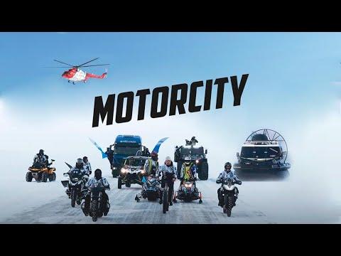 MOTORCITY TV: Трансляция для тех кто все пропустил. Интервью с нашими коллегами и друзьями.