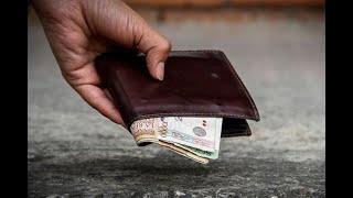 Tips, drásticos pero necesarios, para hacer rendir su salario
