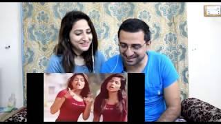 Pakistani Reacts to Bohot Hard Tik Tok Viral Girls ft. Rocky Superstar's New Girlfriend