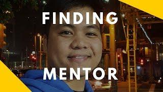 How To Be A Business Mentor - Negosyo Tips From A Go Negosyo Mentor