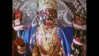 Shiva Shakti Mantra I Jai Dakshineshwari Kali Maa