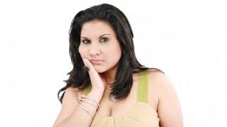 Gum Disease: Silent And Dangerous Health Threat