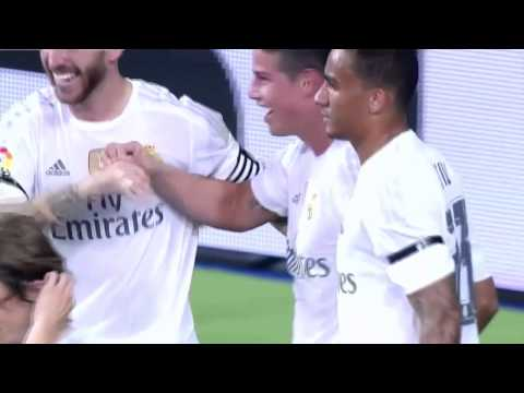 Real Madrid Vs Bayern Munich Online Gratis