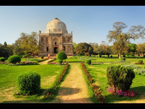 Famous Places in delhi | Lovers park in delhi | haunted places in delhi | one day trip in delhi